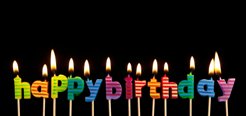 Free Birthday Candles Download Free Clip Art Free Clip