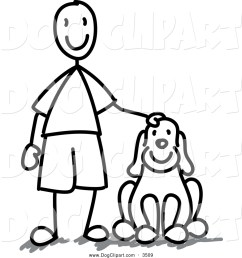 dig clipart black and white clipart library free clipart images [ 1024 x 1044 Pixel ]