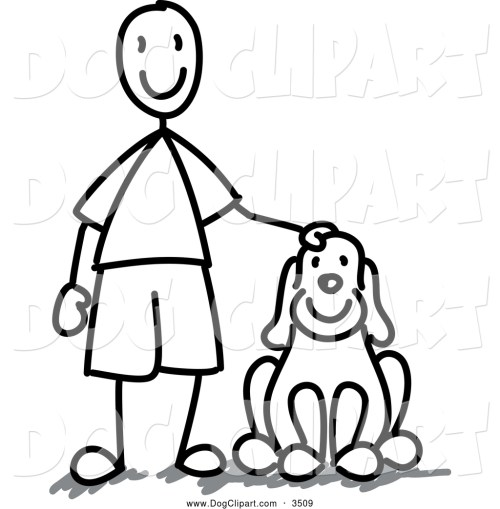 small resolution of dig clipart black and white clipart library free clipart images