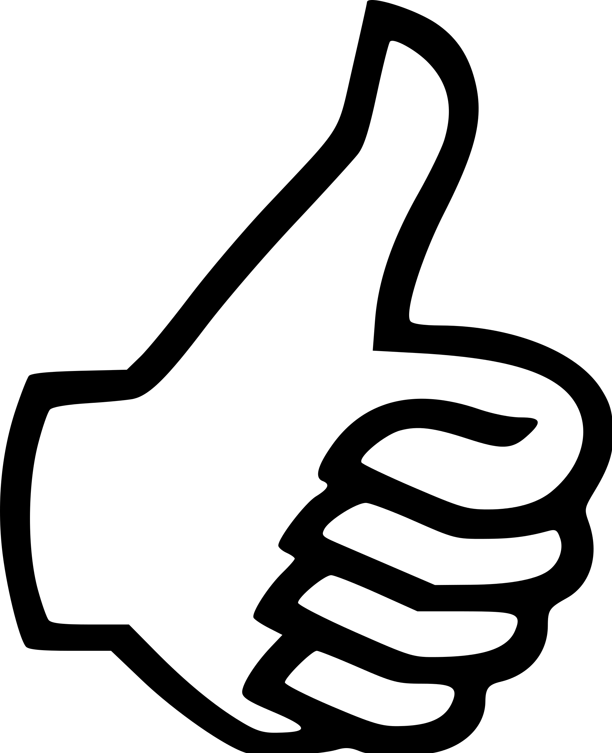 Free Thumbs Up Transparent Download Free Clip Art Free