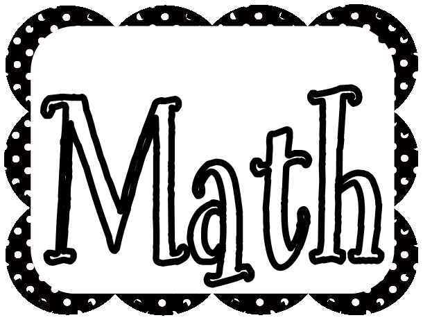Free Math Sign, Download Free Clip Art, Free Clip Art on