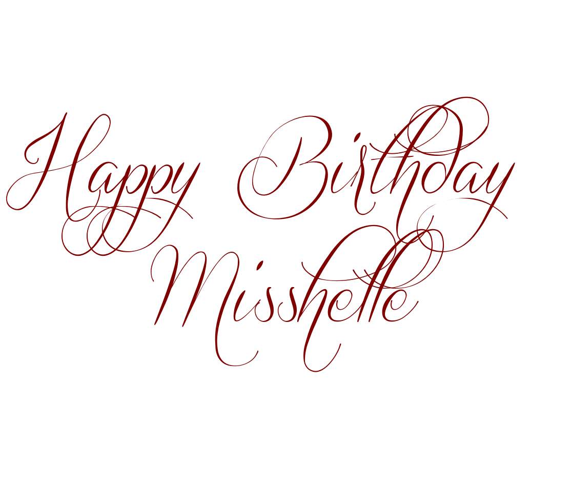 Birthday Fonts Related Keywords Suggestions