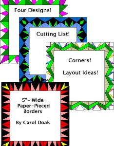 Image gallery for easy borders designs charts also free simple beautiful projects on paper download rh clipart library