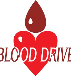 blood drive images clipart library [ 1721 x 1670 Pixel ]