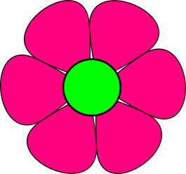 Free Free Flowers Images Download Free Clip Art Free Clip Art on Clipart Library