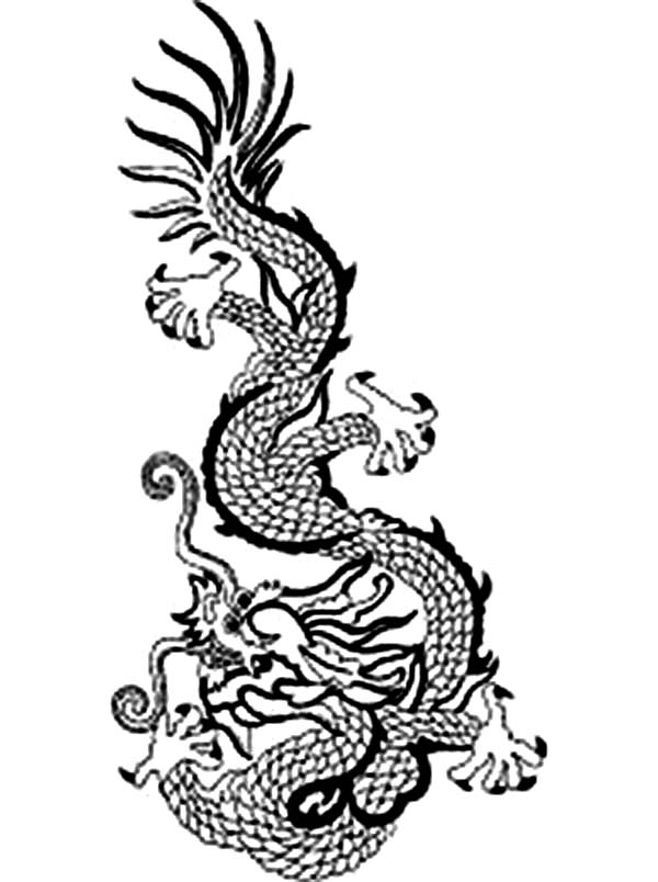Free Pics Of Ancient China, Download Free Clip Art, Free