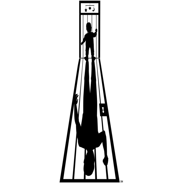 Free Pics Of Jail Bars, Download Free Clip Art, Free Clip