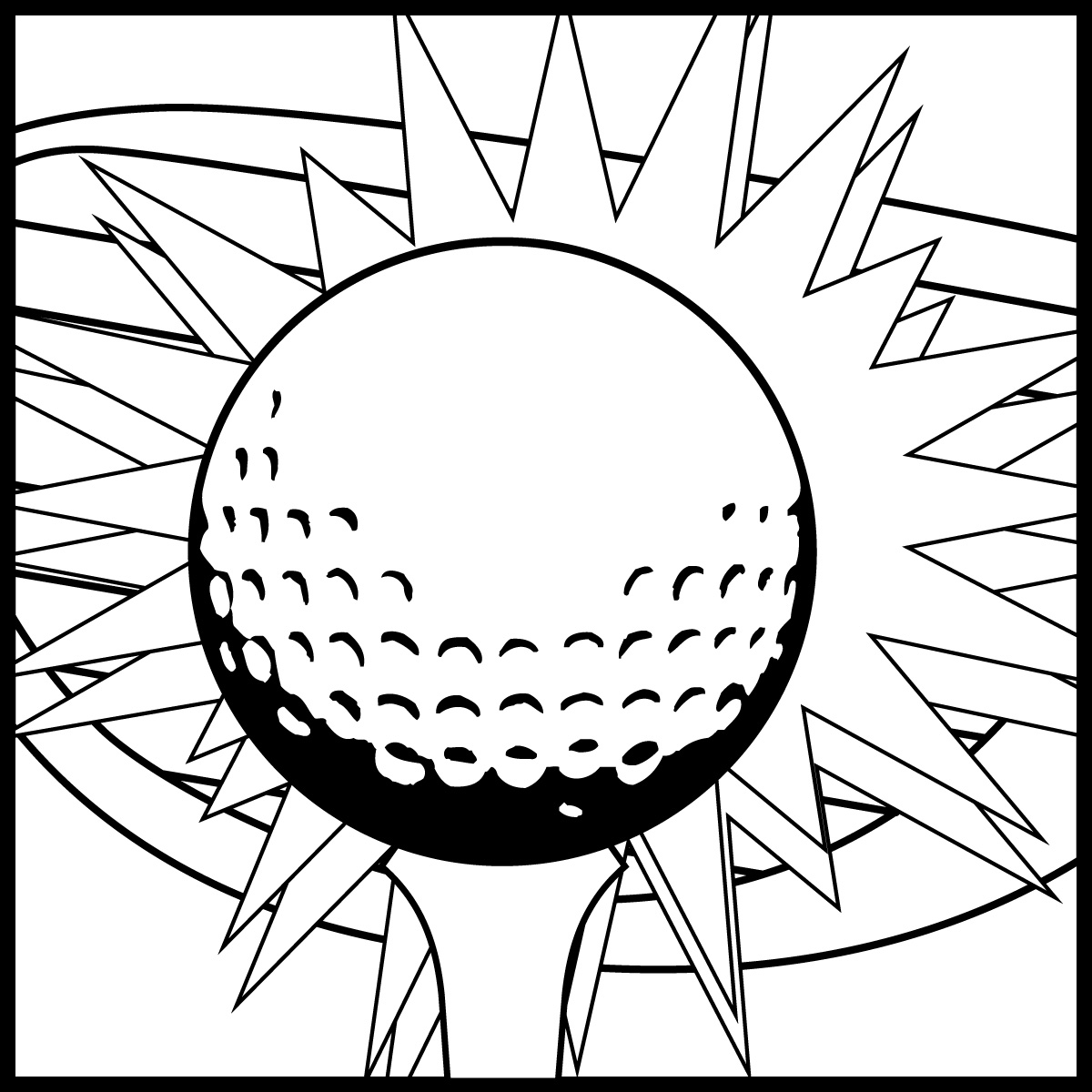 Free Golf Pics Download Free Clip Art Free Clip Art On