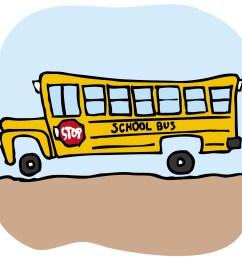 bridlemile school portland public schools [ 1200 x 1200 Pixel ]