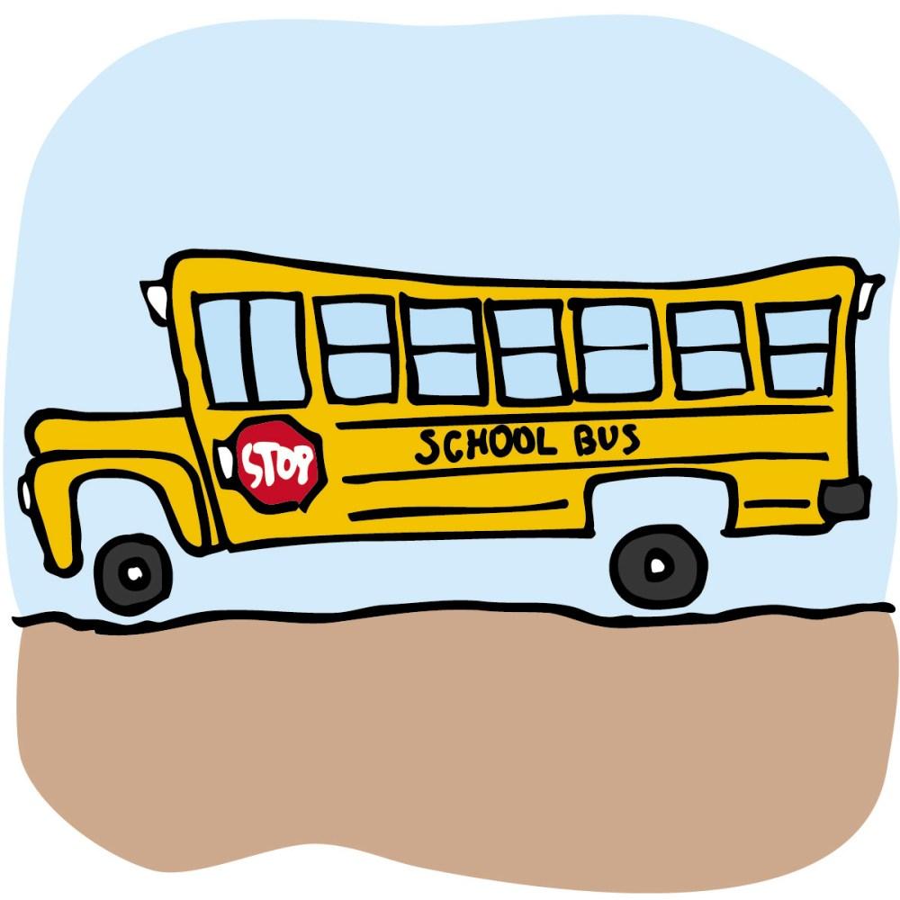medium resolution of bridlemile school portland public schools