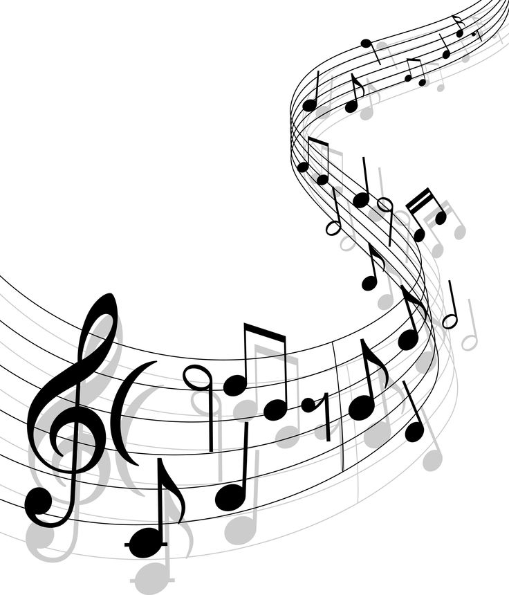 Free Musical Notes Art, Download Free Clip Art, Free Clip