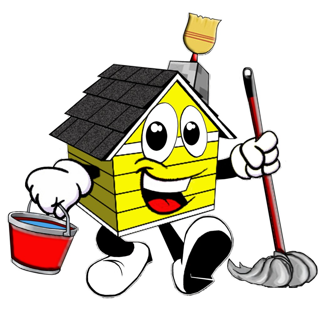 House Cleaning Images Free Download Clip Art Free Clip Art