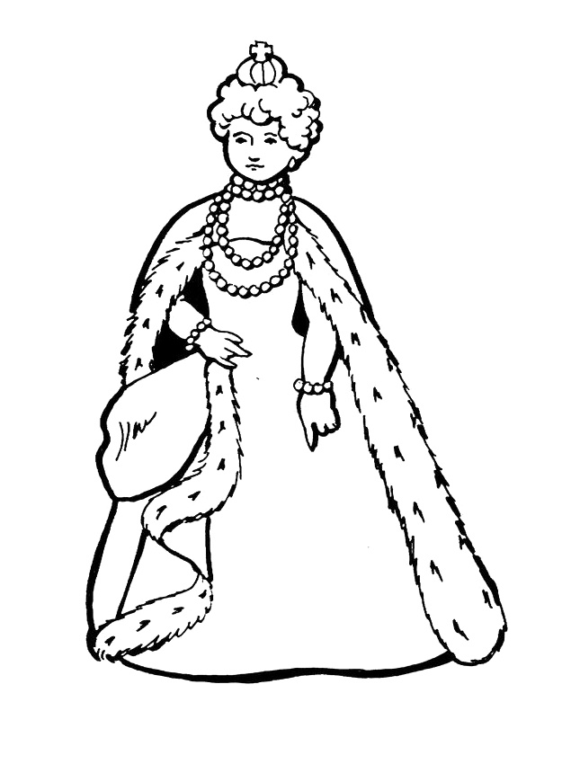 Free King Cartoon Images, Download Free Clip Art, Free