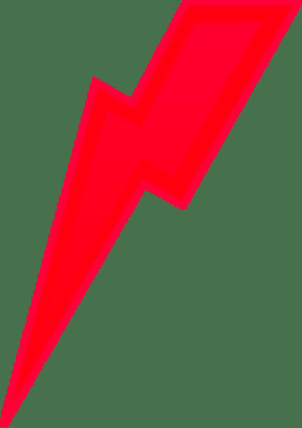 Free Lightning Bolt Art Download Free Clip Art Free Clip