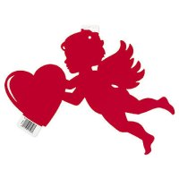 Free Cupid, Download Free Clip Art, Free Clip Art on ...
