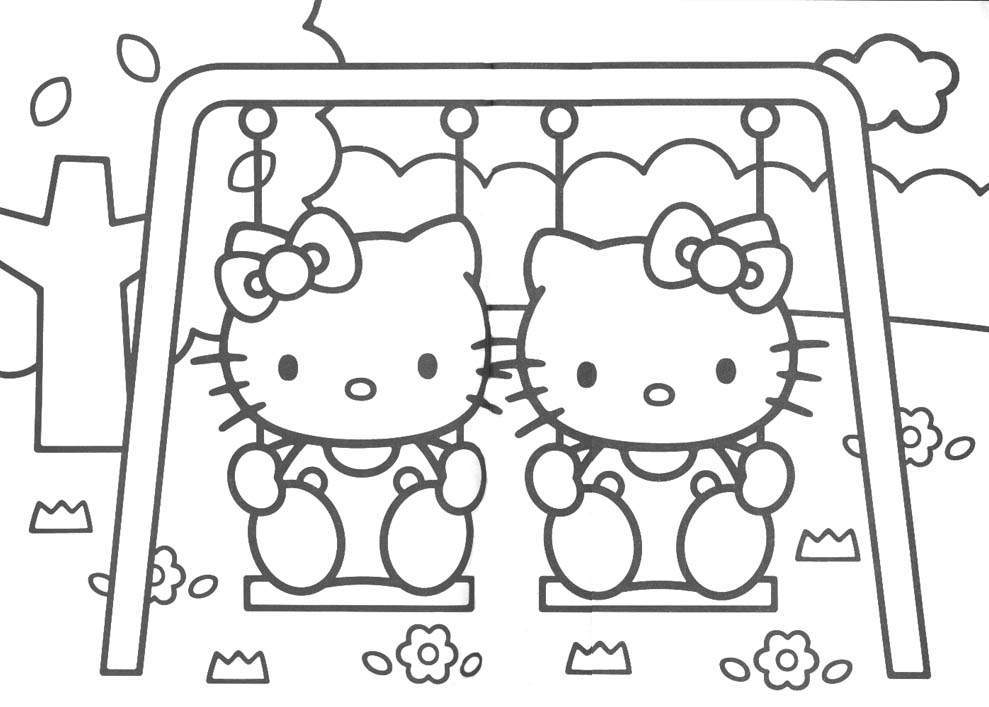 hello-kitty-coloring-pages-