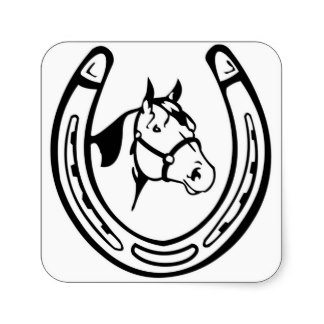 Free Drawing Of Horseshoes, Download Free Clip Art, Free