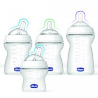 Free Baby Bottles, Download Free Clip Art, Free Clip Art ...