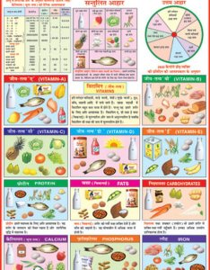 Deldure santulit aahar balanced diet hindi also free chart download clip art on rh clipart library