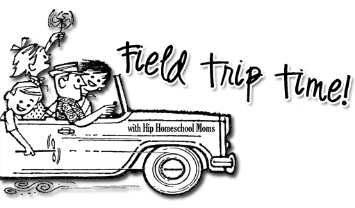 Free Field Trips, Download Free Clip Art, Free Clip Art on