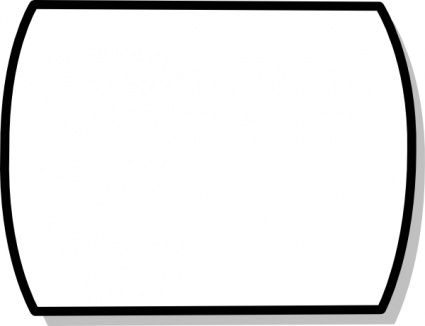Free Shape Clipart, Download Free Clip Art, Free Clip Art