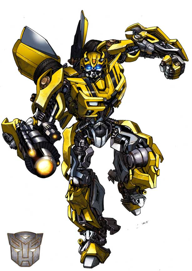 Free Bumblebee Cartoon Download Free Clip Art Free Clip