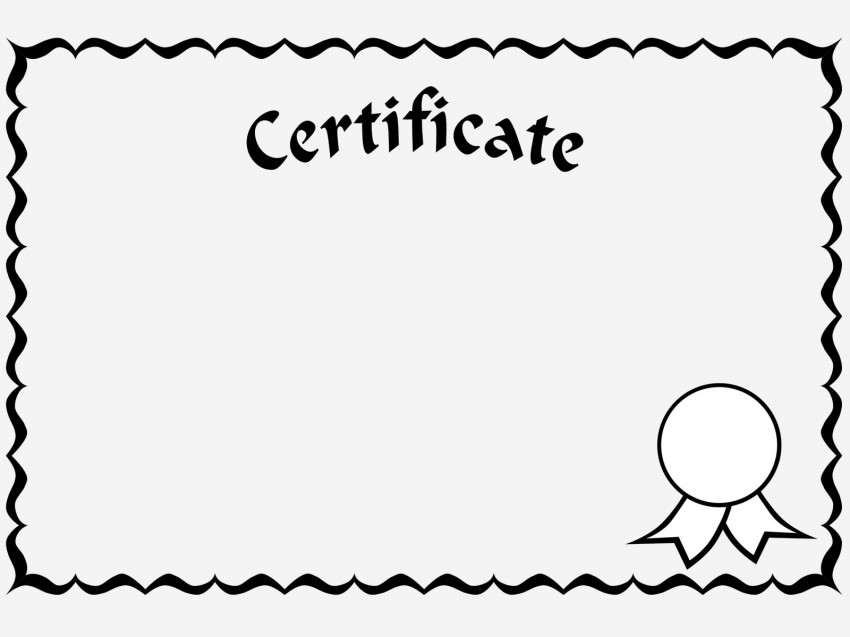 Free Diploma Image, Download Free Clip Art, Free Clip Art