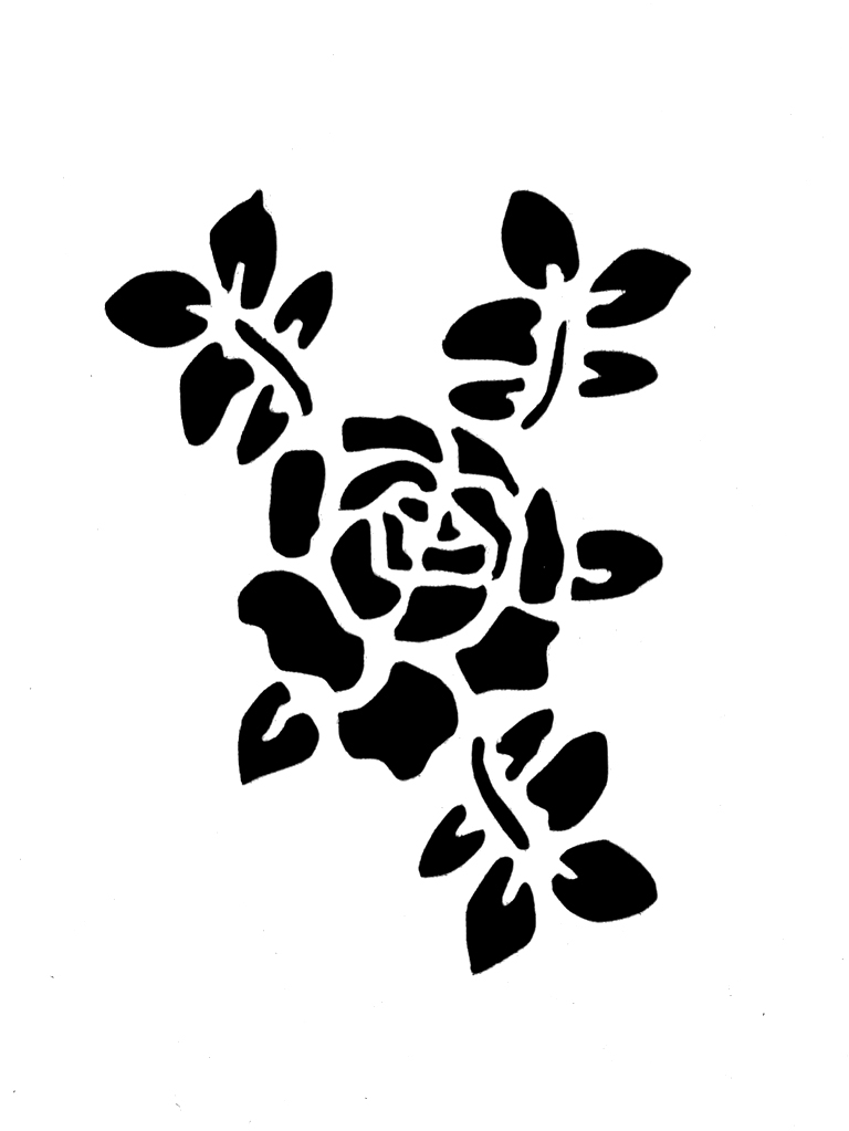 Free Carnation Flower Tattoo Designs, Download Free Clip