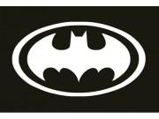 free batman stencils