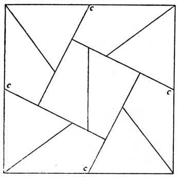 Free Puzzle Piece Outline, Download Free Clip Art, Free