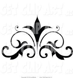 royalty free scroll stock get designs [ 1024 x 1044 Pixel ]
