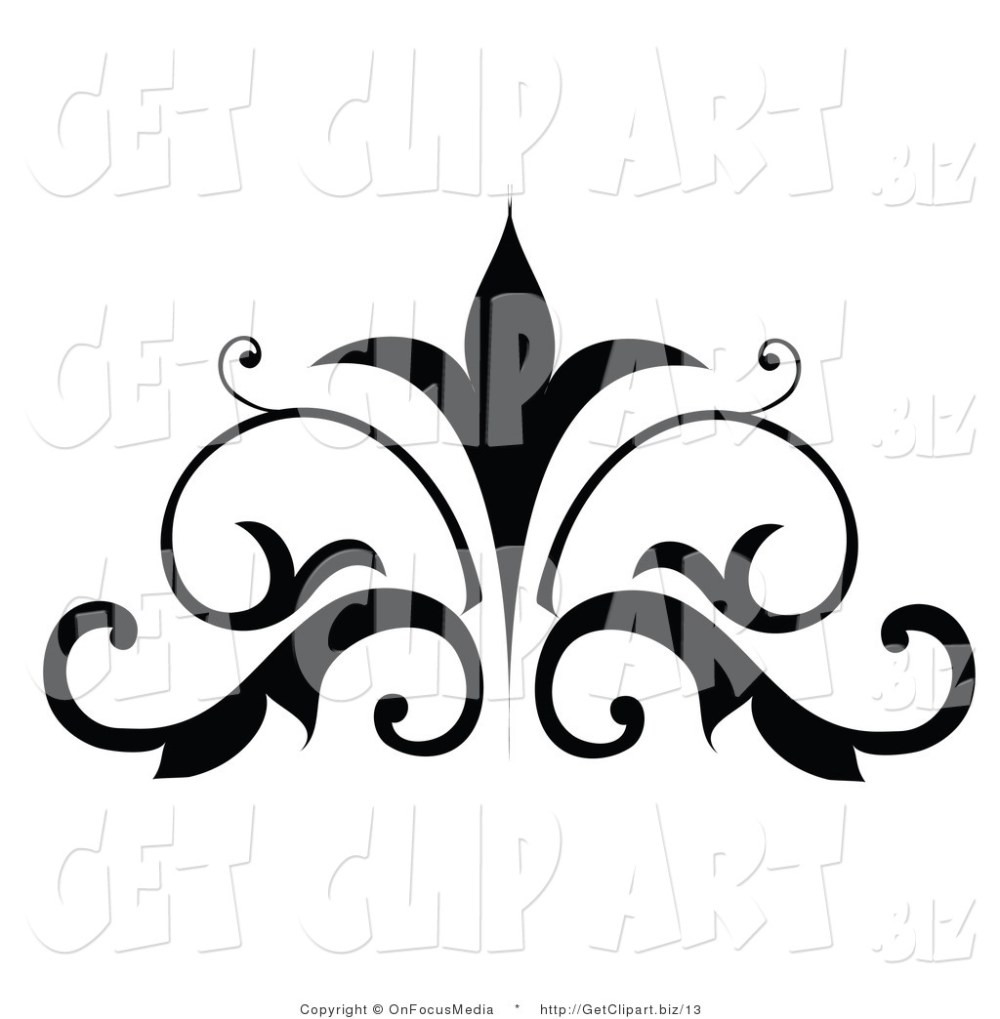 medium resolution of royalty free scroll stock get designs