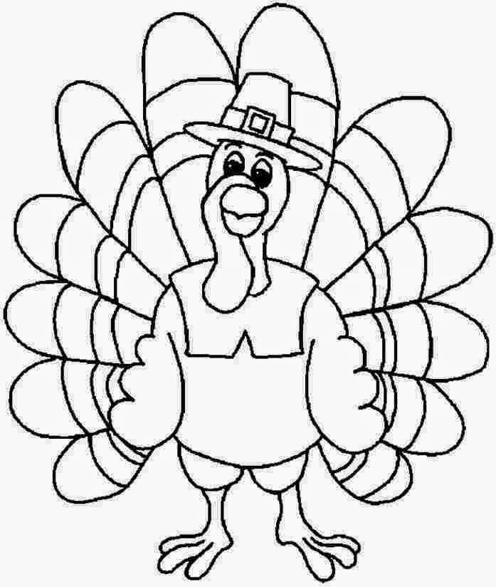 Free Pictures Of Animated Turkeys, Download Free Clip Art