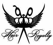 poza - hair royalty -apparel-accessories