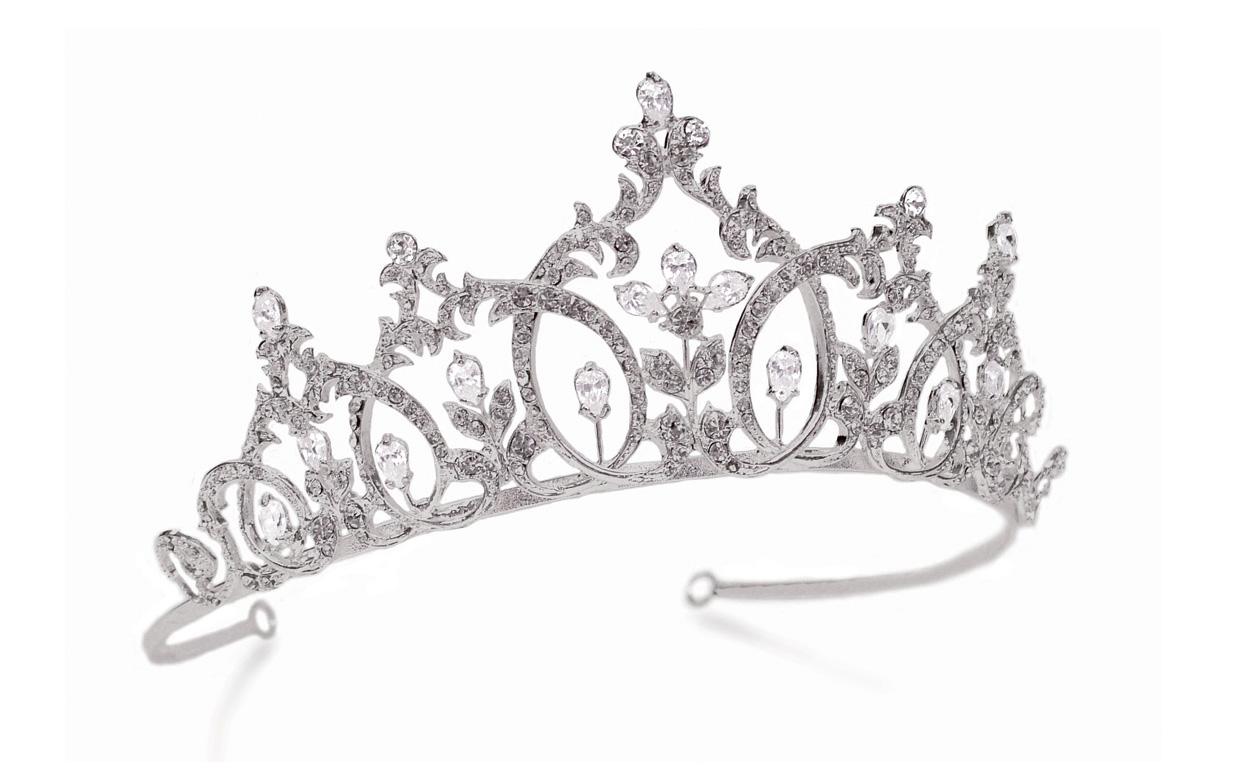 Free Princess Crown Download Free Clip Art Free Clip