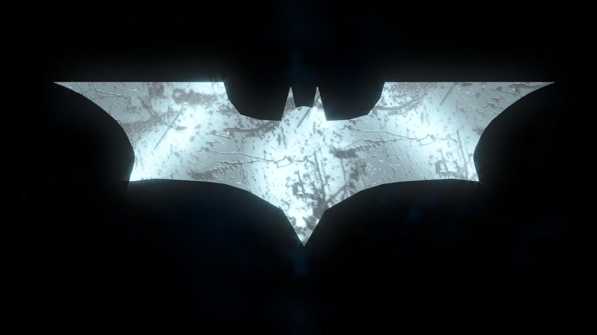 batman symbol dark knight - wallpaper. - clip art library