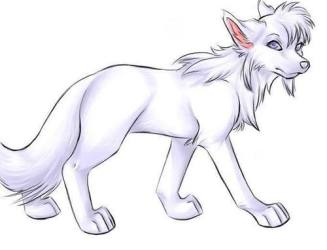 Free Wolves Drawings Download Free Clip Art Free Clip Art on Clipart Library
