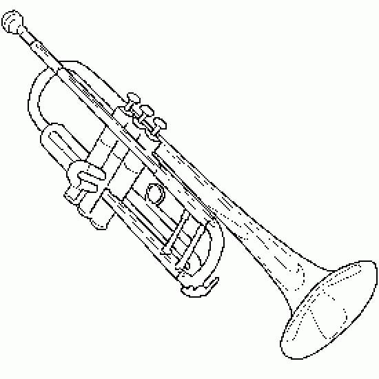 Free Musical Instruments Drawings, Download Free Clip Art