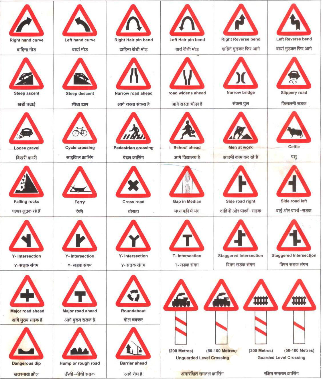 Free Road Traffic Signs Download Free Clip Art Free Clip
