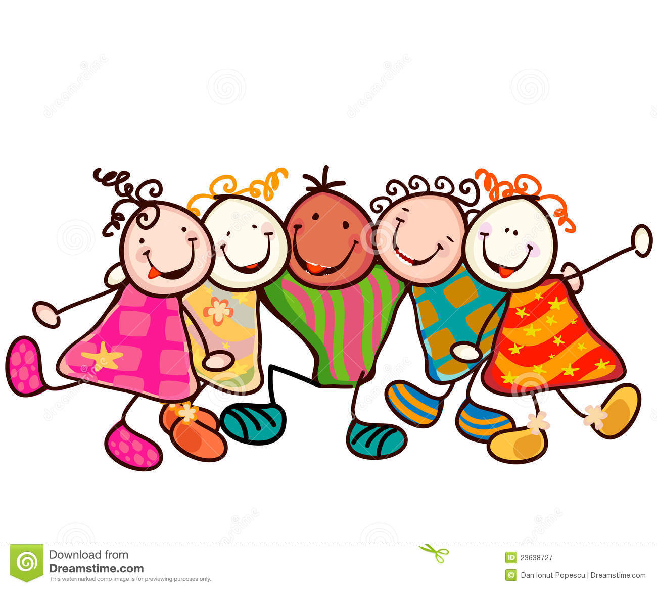 hight resolution of group of friends hugging clipart clipart library free clipart images