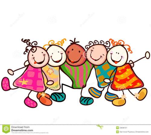 small resolution of group of friends hugging clipart clipart library free clipart images