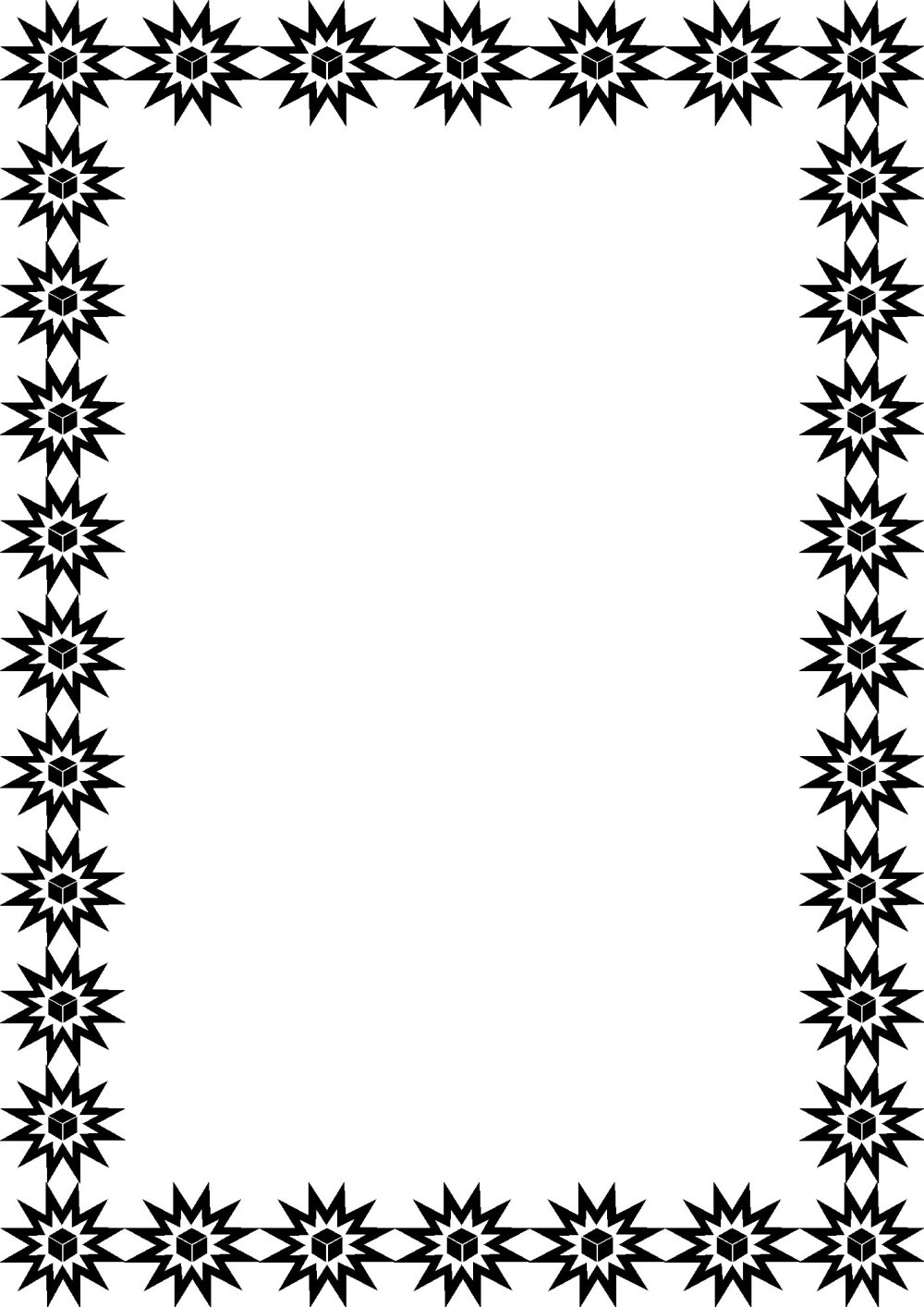 medium resolution of clip art borders for business cards clipart library free clipart
