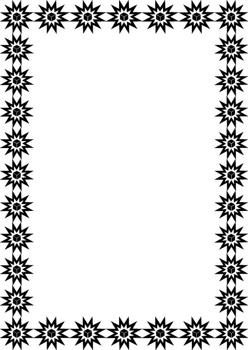 small resolution of clip art borders for business cards clipart library free clipart