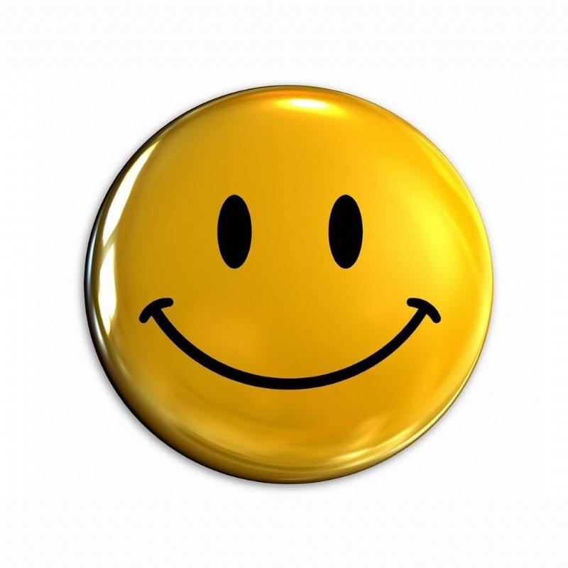 Related Pictures Smiley Face Wallpapers Smiley Face Emotions
