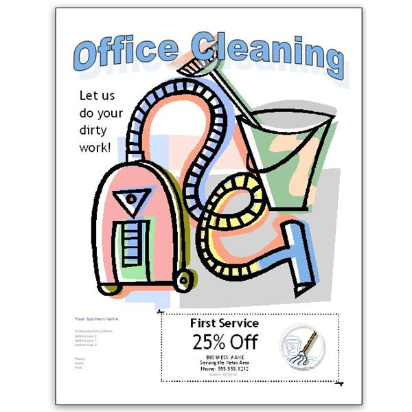 House Cleaning Pictures Free Free Download Clip Art Free Clip