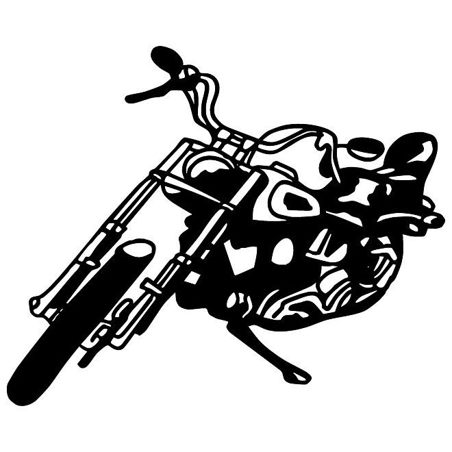 Free Bike Stickers Design Free Download Download Free Clip Art Free Clip Art On Clipart Library