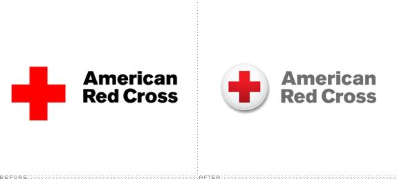Free Red Cross Symbol, Download Free Clip Art, Free Clip