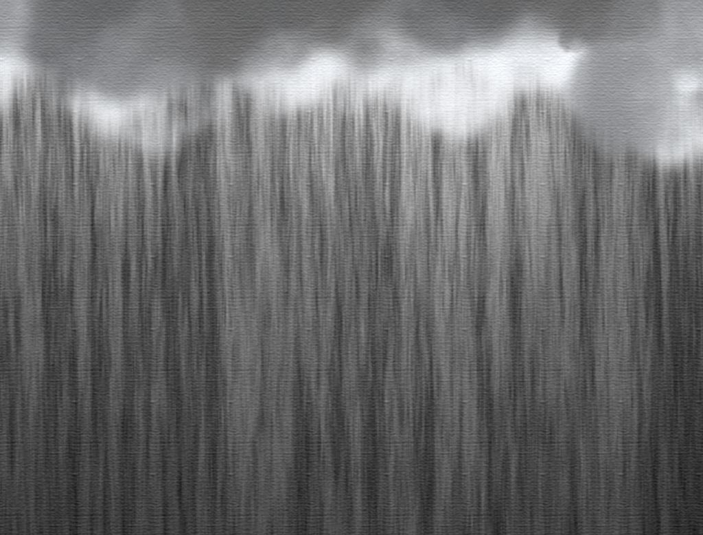 Falling Skies Wallpaper Free Raining Clouds Download Free Clip Art Free Clip Art