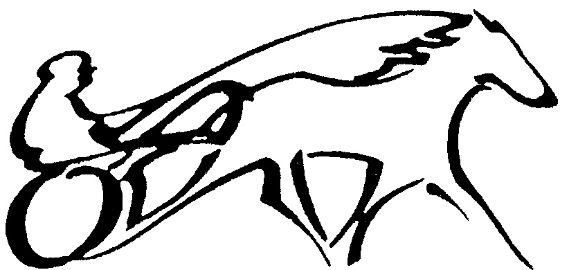 Free Horse And Buggy Clipart, Download Free Clip Art, Free