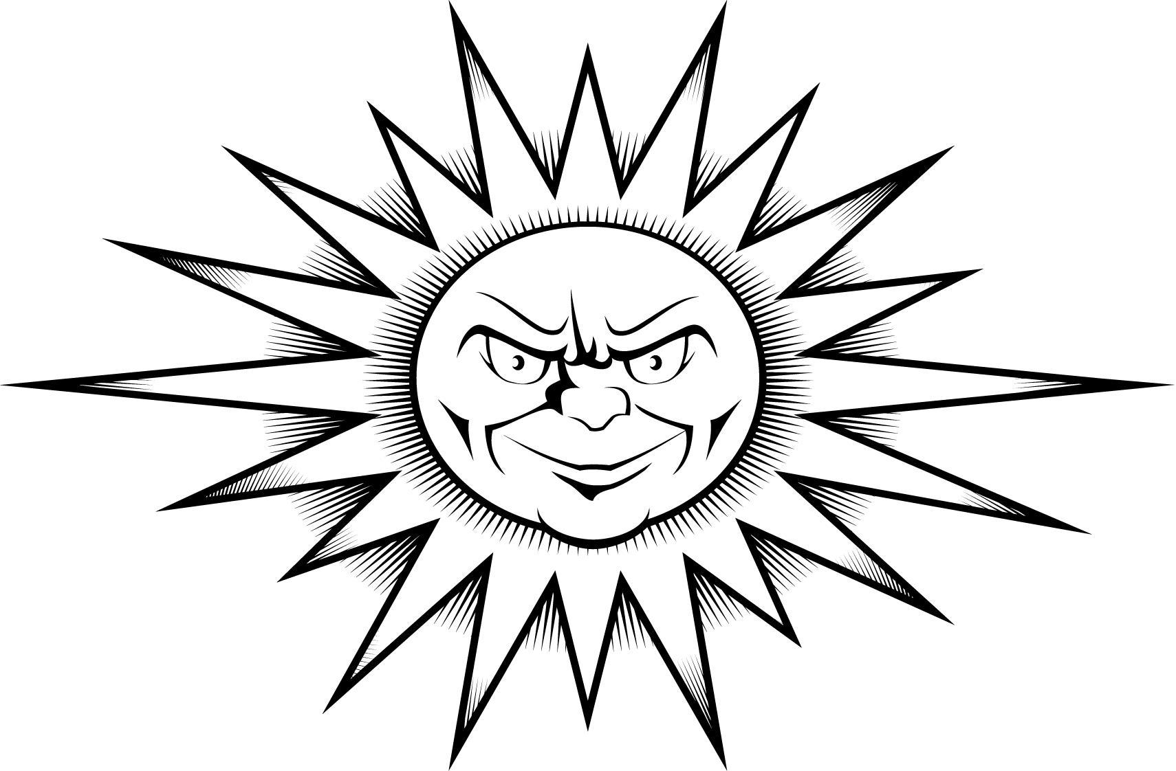Free Printable Tattoo Stencils Download Free Clip Art